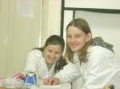 IIa w laboratorium 2009/2010