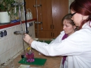 IIIa w laboratorium 2010/2011