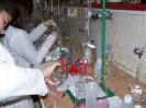 IVa w laboratorium 2010/2011
