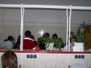 Dni Otwarte Szkoły 2010