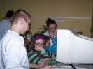 Dni Otwarte Szkoły 2011