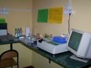 Dni Otwarte Szkoły 2012