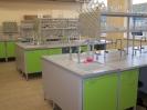 Laboratorium I