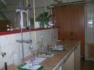 Pracownie chemiczne