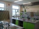 Oznaczanie wodorotlenku sodu i węglanu sodu w mieszaninie metodą Wardera