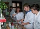 Warsztaty chemiczne 24.01.2013