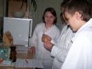 Warsztaty chemiczne 24.05.2013