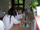 Wasztaty chemiczne 24.05.2013