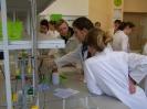 Warsztaty chemiczne 27.02.2014