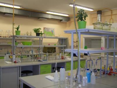 laboratorium 1