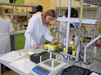 zajecia laboratoryjne